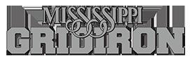 MSGridiron-Logo-272-90