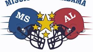 MS-ALFootballLogos
